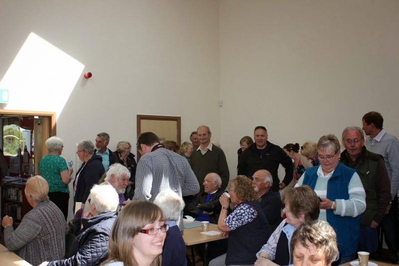 040515 Bempton & Buckton Village Hall opening 024