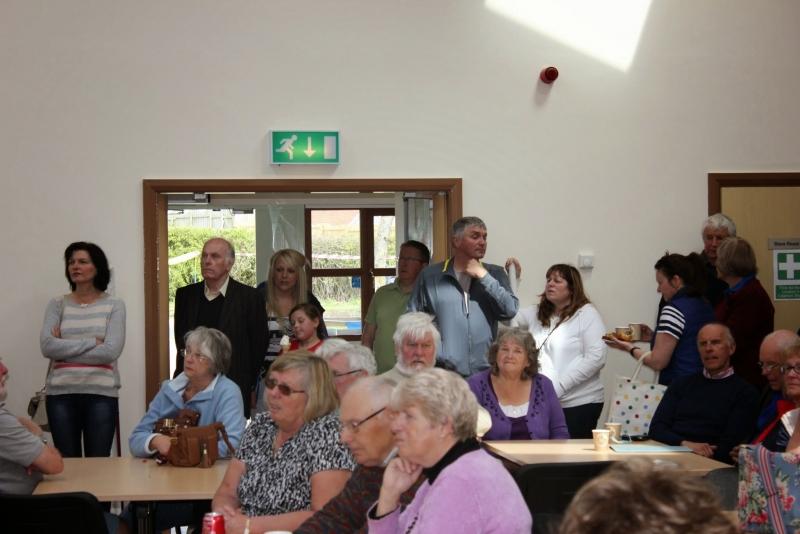 040515 Bempton & Buckton Village Hall opening 095