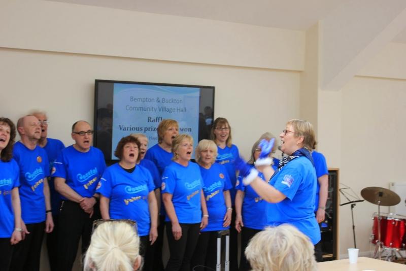040515 Bempton & Buckton Village Hall opening 098