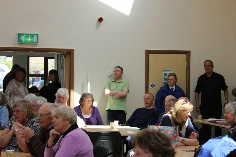 040515 Bempton & Buckton Village Hall opening 100