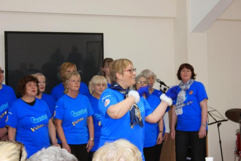 040515 Bempton & Buckton Village Hall opening 103