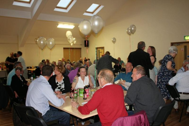 040515 Bempton & Buckton Village Hall opening 117