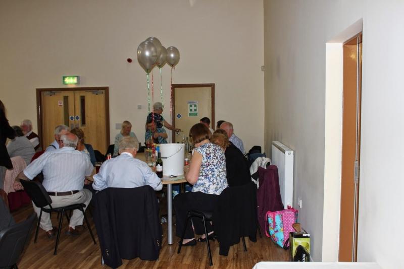 040515 Bempton & Buckton Village Hall opening 120