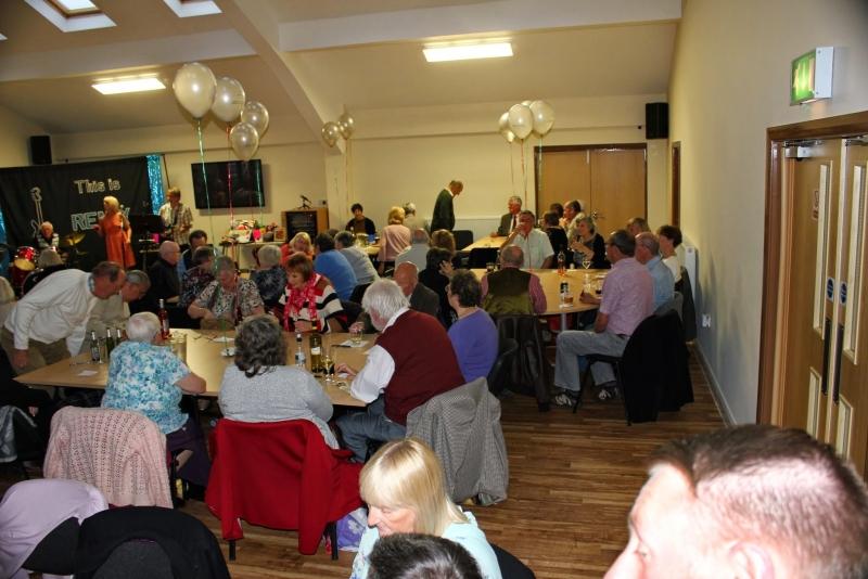 040515 Bempton & Buckton Village Hall opening 126