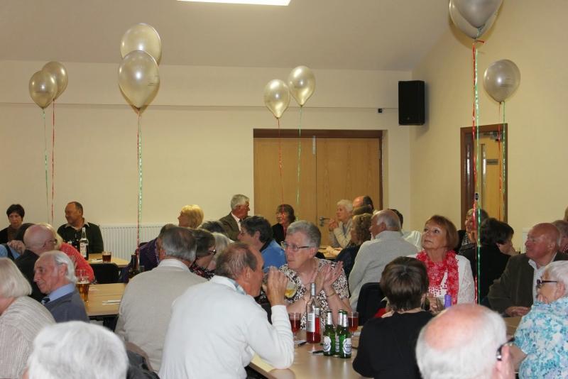 040515 Bempton & Buckton Village Hall opening 136