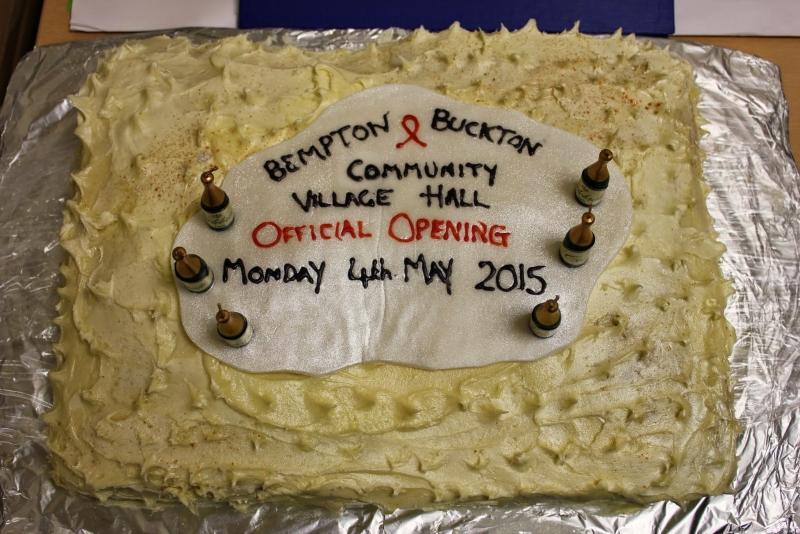 040515 Bempton & Buckton Village Hall opening 142