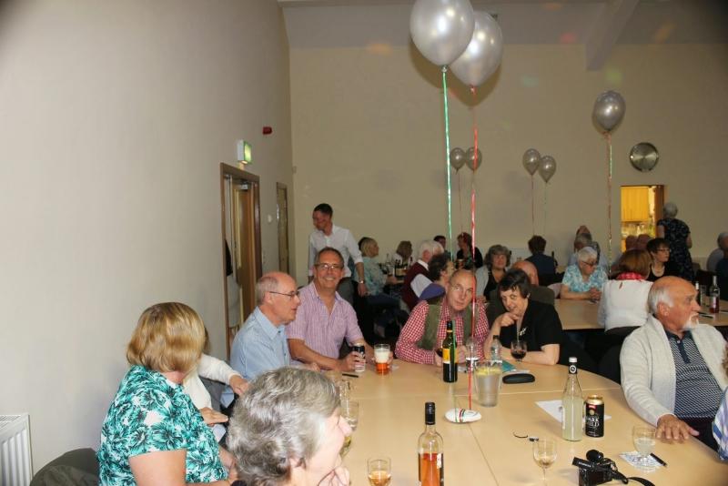 040515 Bempton & Buckton Village Hall opening 150