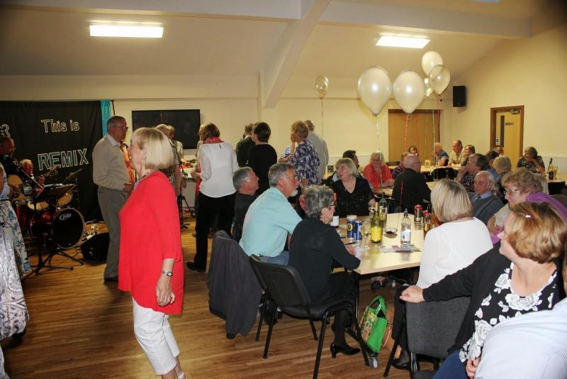 040515 Bempton & Buckton Village Hall opening 157