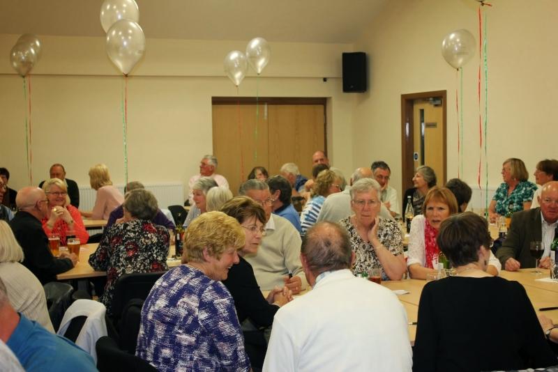040515 Bempton & Buckton Village Hall opening 166
