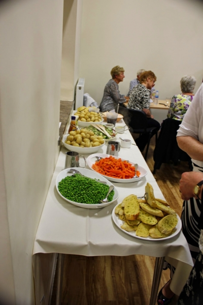 040515 Bempton & Buckton Village Hall opening 170