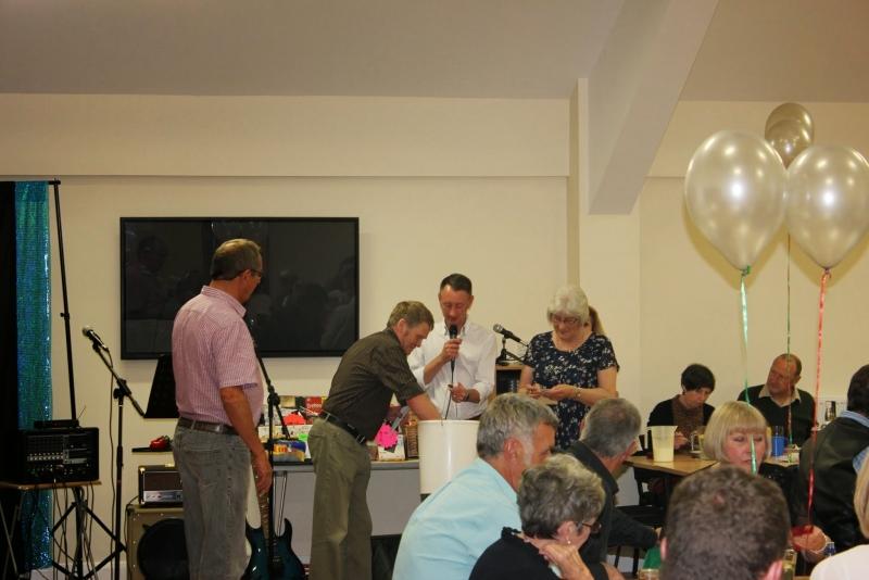 040515 Bempton & Buckton Village Hall opening 188