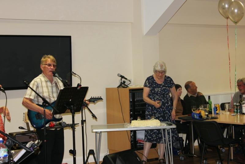 040515 Bempton & Buckton Village Hall opening 194