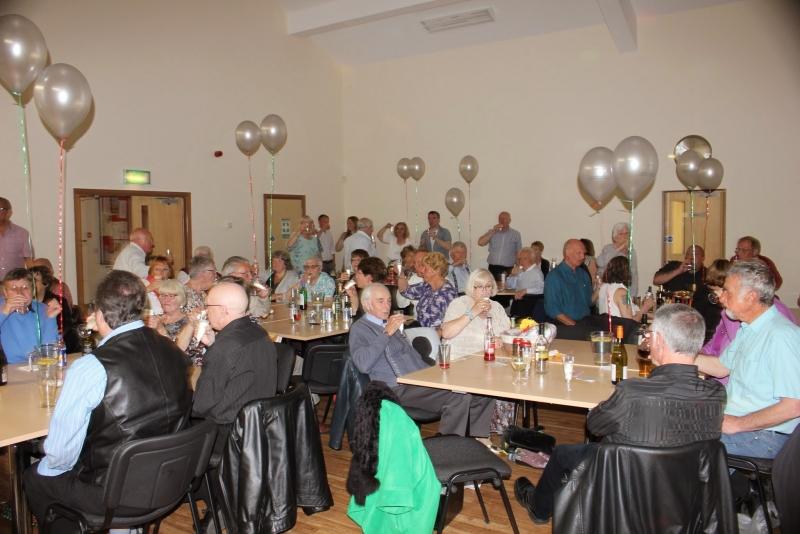 040515 Bempton & Buckton Village Hall opening 203