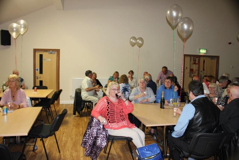 040515 Bempton & Buckton Village Hall opening 204