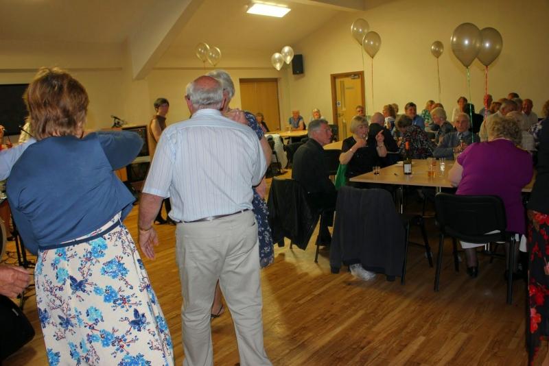040515 Bempton & Buckton Village Hall opening 218