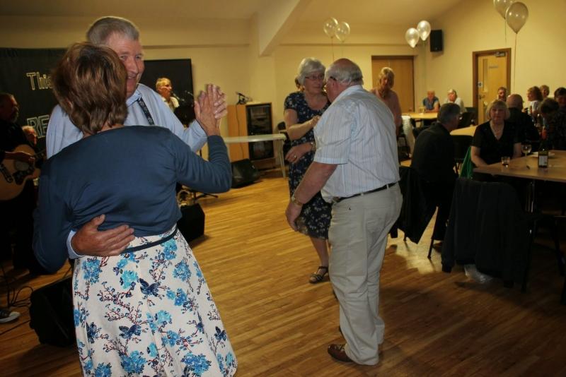 040515 Bempton & Buckton Village Hall opening 221