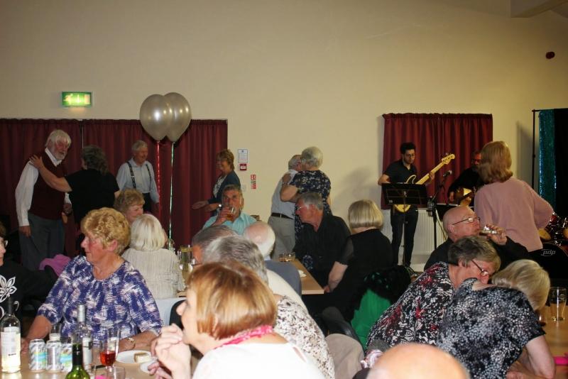 040515 Bempton & Buckton Village Hall opening 226