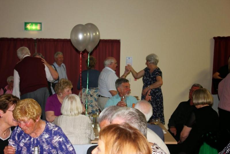 040515 Bempton & Buckton Village Hall opening 228