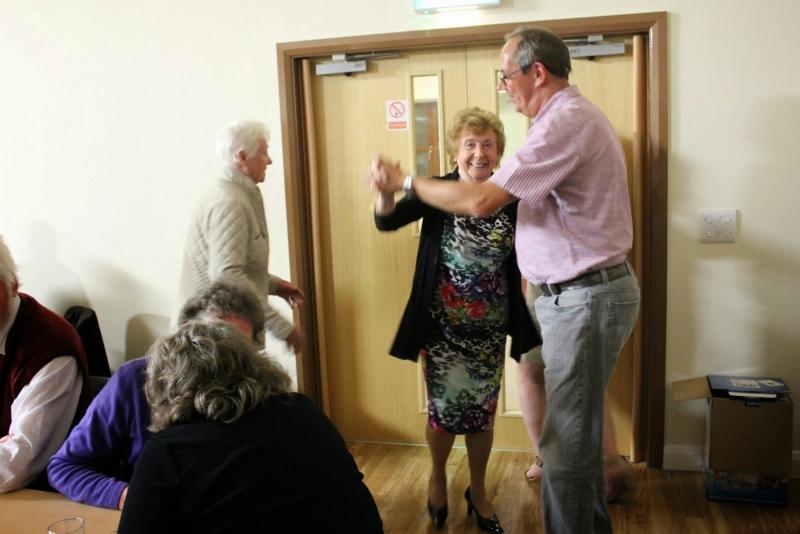 040515 Bempton & Buckton Village Hall opening 243