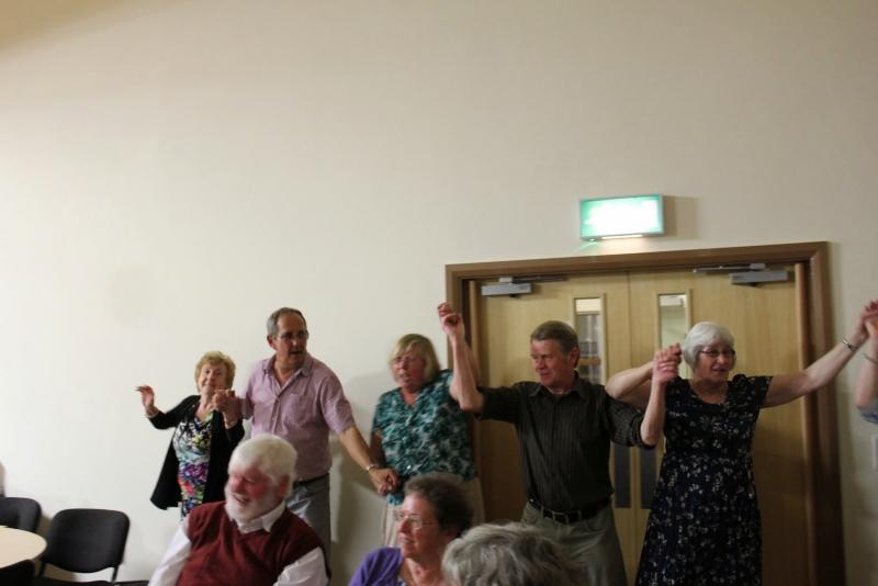 040515 Bempton & Buckton Village Hall opening 256
