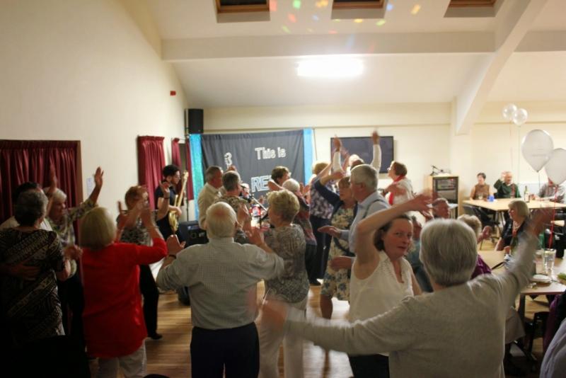 040515 Bempton & Buckton Village Hall opening 258