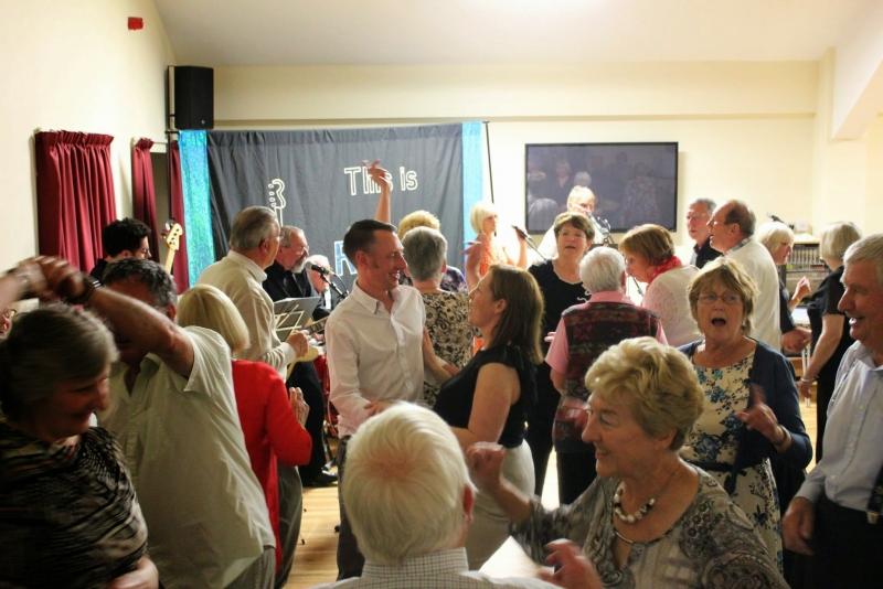040515 Bempton & Buckton Village Hall opening 267
