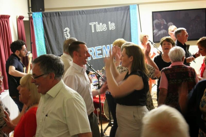 040515 Bempton & Buckton Village Hall opening 269