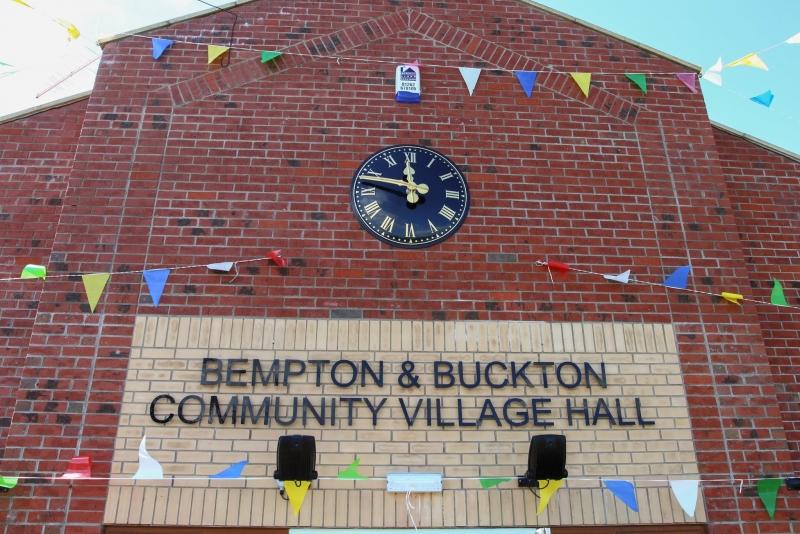Bempton (58 of 168)