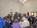 040515 Bempton & Buckton Village Hall opening 012