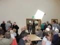 040515 Bempton & Buckton Village Hall opening 025