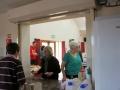 040515 Bempton & Buckton Village Hall opening 062