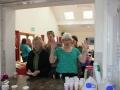 040515 Bempton & Buckton Village Hall opening 063
