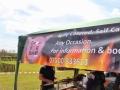 040515 Bempton & Buckton Village Hall opening 070