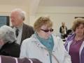 040515 Bempton & Buckton Village Hall opening 074