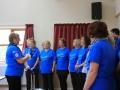040515 Bempton & Buckton Village Hall opening 086