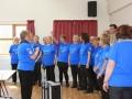 040515 Bempton & Buckton Village Hall opening 087
