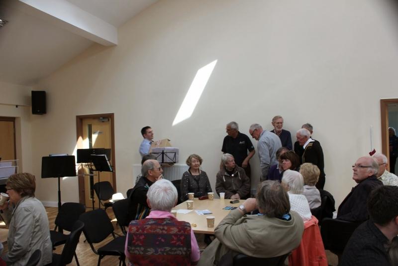 040515 Bempton & Buckton Village Hall opening 026