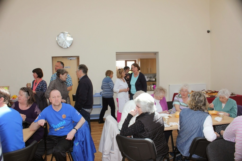 040515 Bempton & Buckton Village Hall opening 028