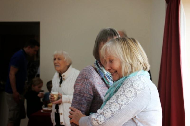 040515 Bempton & Buckton Village Hall opening 106