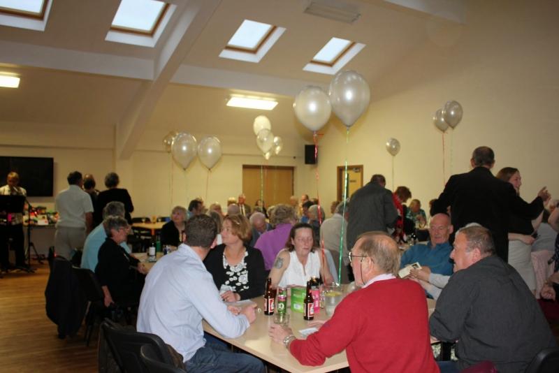 040515 Bempton & Buckton Village Hall opening 118