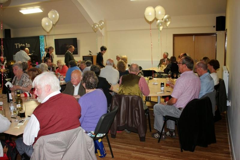 040515 Bempton & Buckton Village Hall opening 122