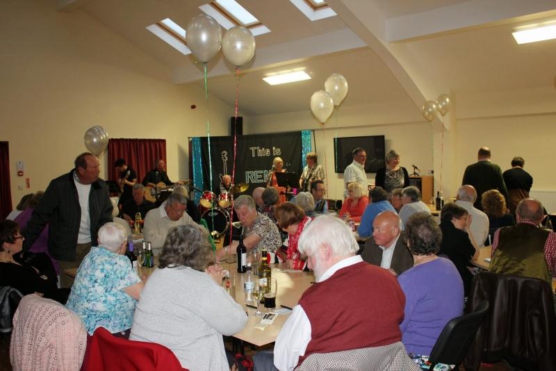 040515 Bempton & Buckton Village Hall opening 123