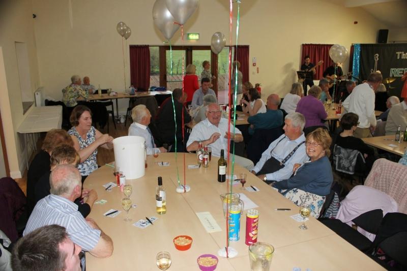 040515 Bempton & Buckton Village Hall opening 125