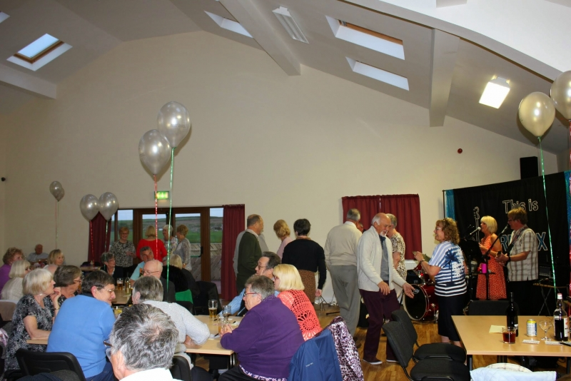 040515 Bempton & Buckton Village Hall opening 143