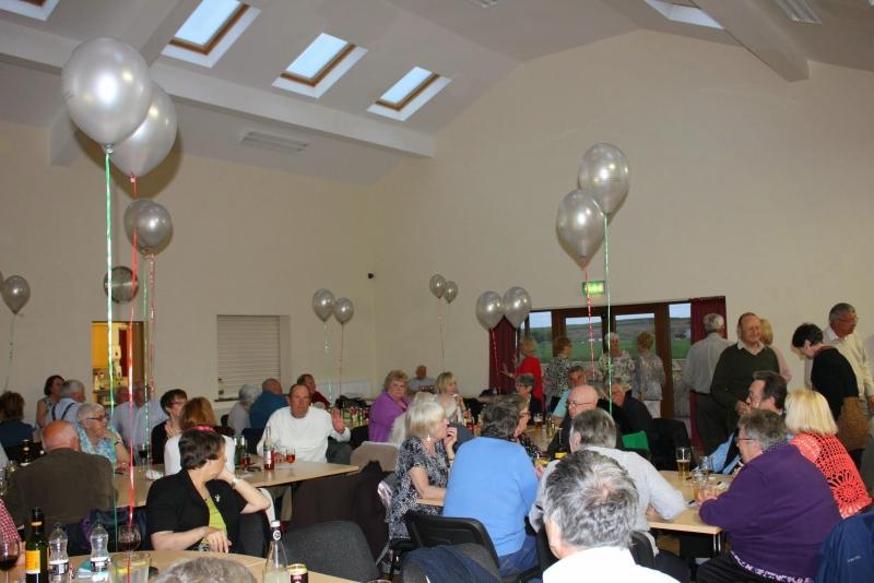 040515 Bempton & Buckton Village Hall opening 144