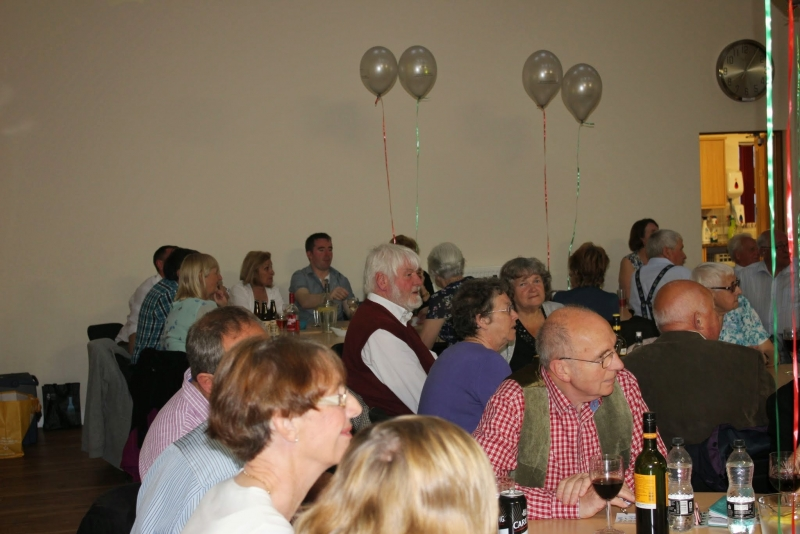 040515 Bempton & Buckton Village Hall opening 146