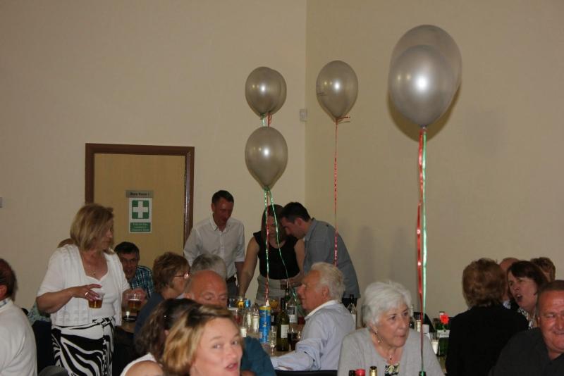 040515 Bempton & Buckton Village Hall opening 195