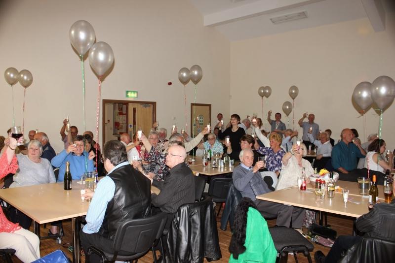 040515 Bempton & Buckton Village Hall opening 202