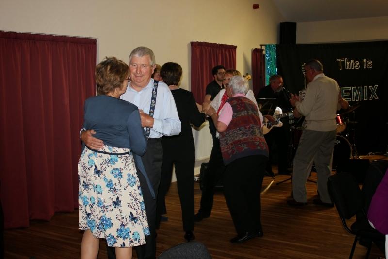 040515 Bempton & Buckton Village Hall opening 213