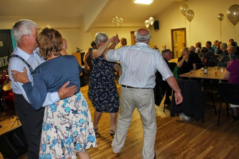 040515 Bempton & Buckton Village Hall opening 219